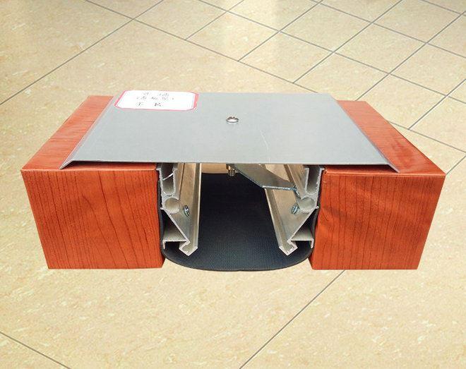 陕西变形缝装置盖板型